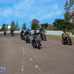 ETA Motorcycle Cruises Bermuda, May 4 2016-127