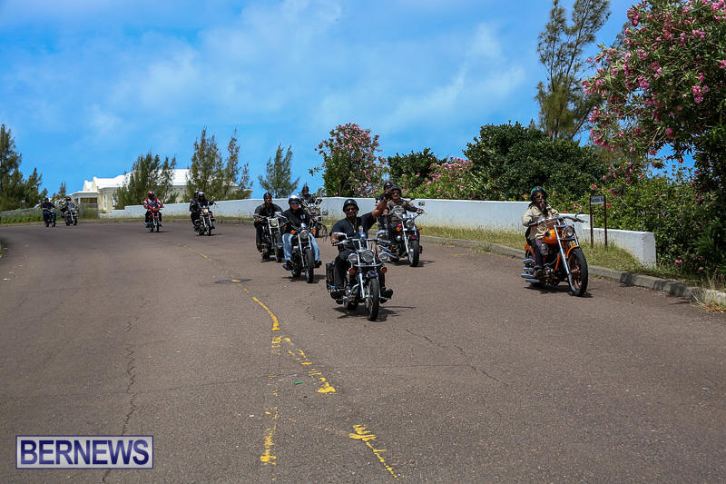 ETA-Motorcycle-Cruises-Bermuda-May-4-2016-127