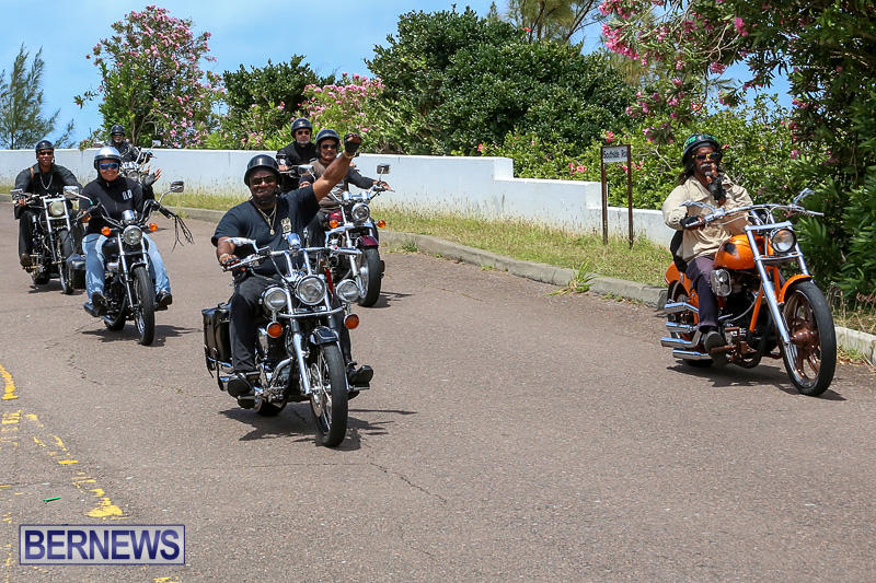 ETA-Motorcycle-Cruises-Bermuda-May-4-2016-128