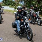 ETA Motorcycle Cruises Bermuda, May 4 2016-129