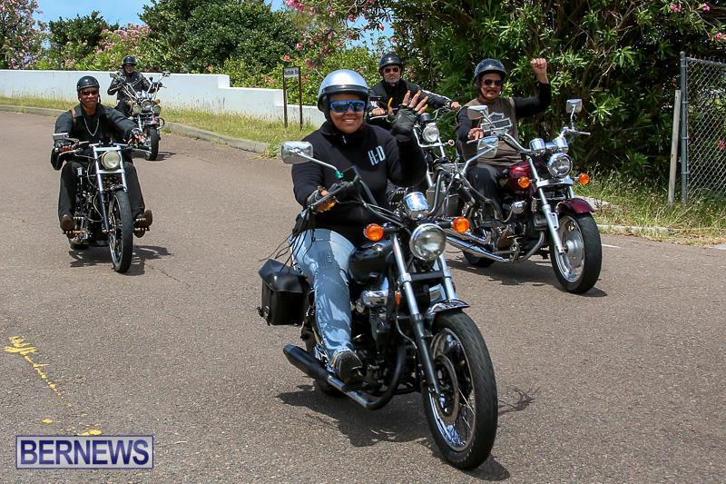 ETA-Motorcycle-Cruises-Bermuda-May-4-2016-129