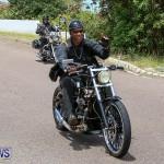 ETA Motorcycle Cruises Bermuda, May 4 2016-130