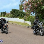 ETA Motorcycle Cruises Bermuda, May 4 2016-131