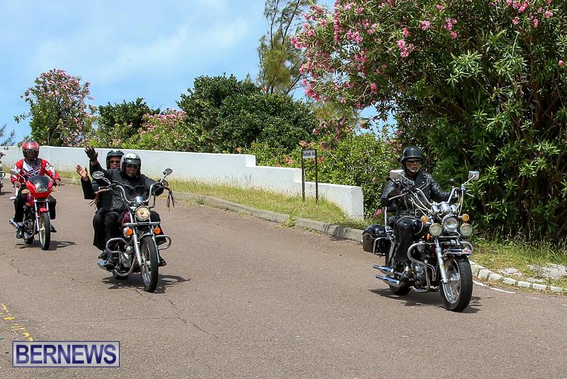 ETA-Motorcycle-Cruises-Bermuda-May-4-2016-131