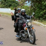 ETA Motorcycle Cruises Bermuda, May 4 2016-132