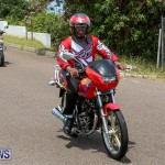ETA Motorcycle Cruises Bermuda, May 4 2016-133