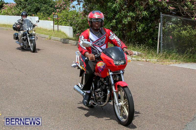 ETA-Motorcycle-Cruises-Bermuda-May-4-2016-133