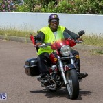 ETA Motorcycle Cruises Bermuda, May 4 2016-134