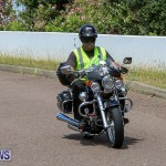 ETA Motorcycle Cruises Bermuda, May 4 2016-135
