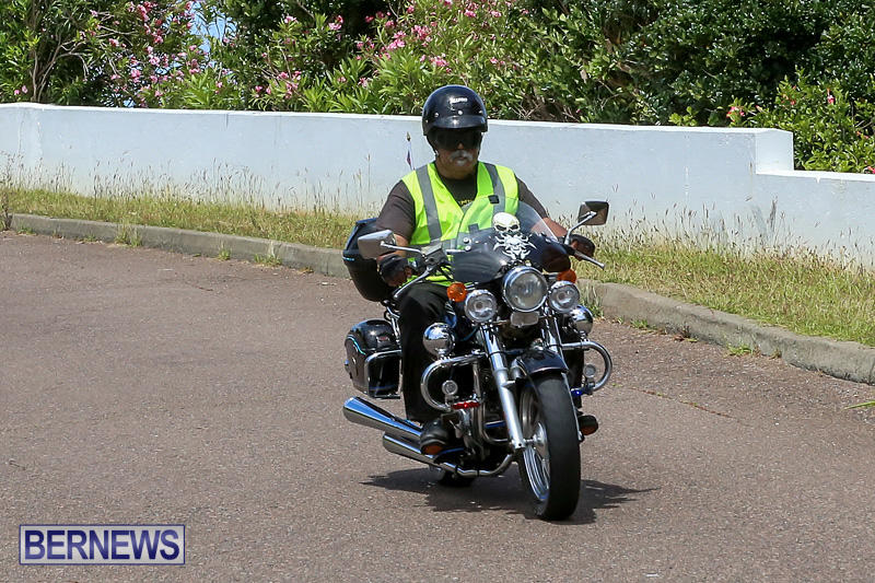 ETA-Motorcycle-Cruises-Bermuda-May-4-2016-135