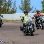 ETA Motorcycle Cruises Bermuda, May 4 2016-136