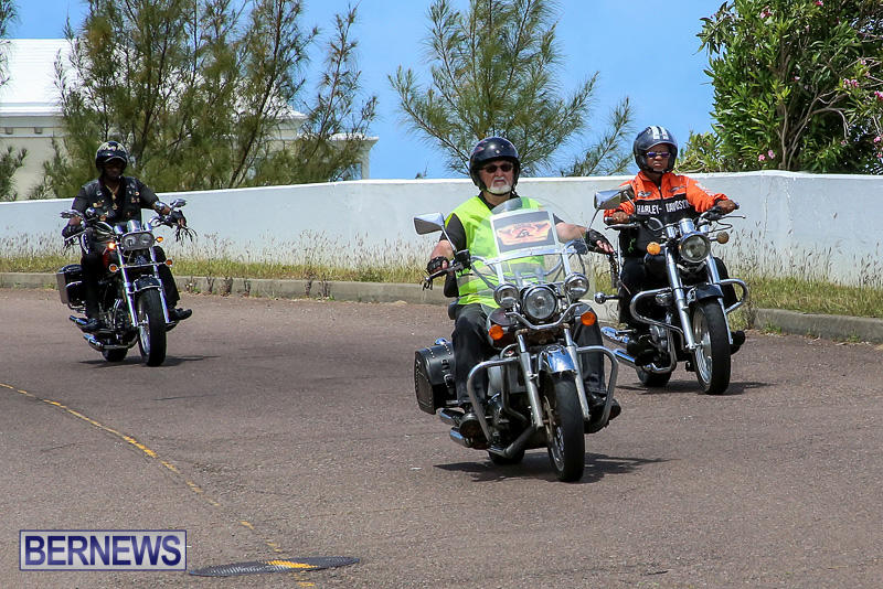 ETA-Motorcycle-Cruises-Bermuda-May-4-2016-136