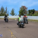 ETA Motorcycle Cruises Bermuda, May 4 2016-137