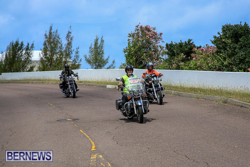 ETA-Motorcycle-Cruises-Bermuda-May-4-2016-137