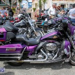 ETA Motorcycle Cruises Bermuda, May 4 2016-14