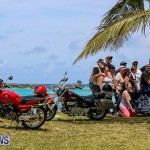 ETA Motorcycle Cruises Bermuda, May 4 2016-142
