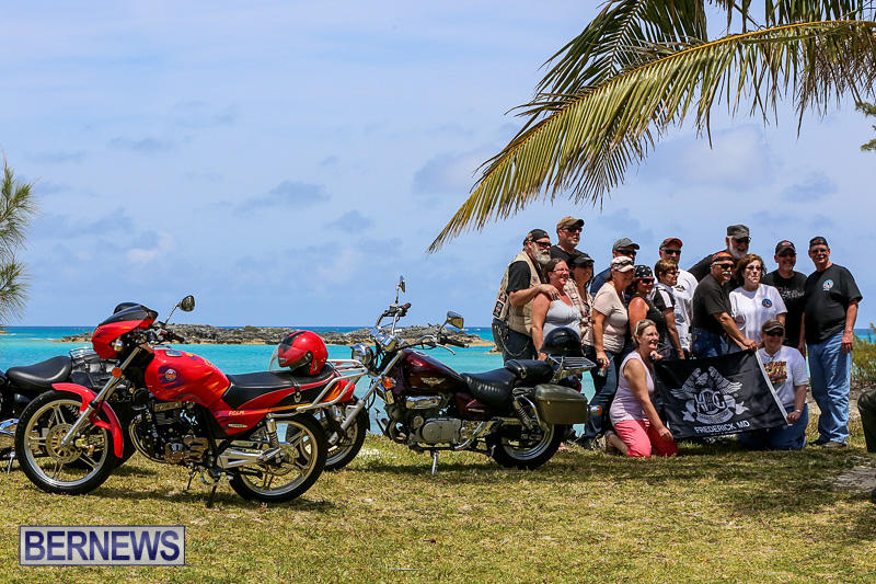 ETA-Motorcycle-Cruises-Bermuda-May-4-2016-142