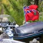ETA Motorcycle Cruises Bermuda, May 4 2016-146