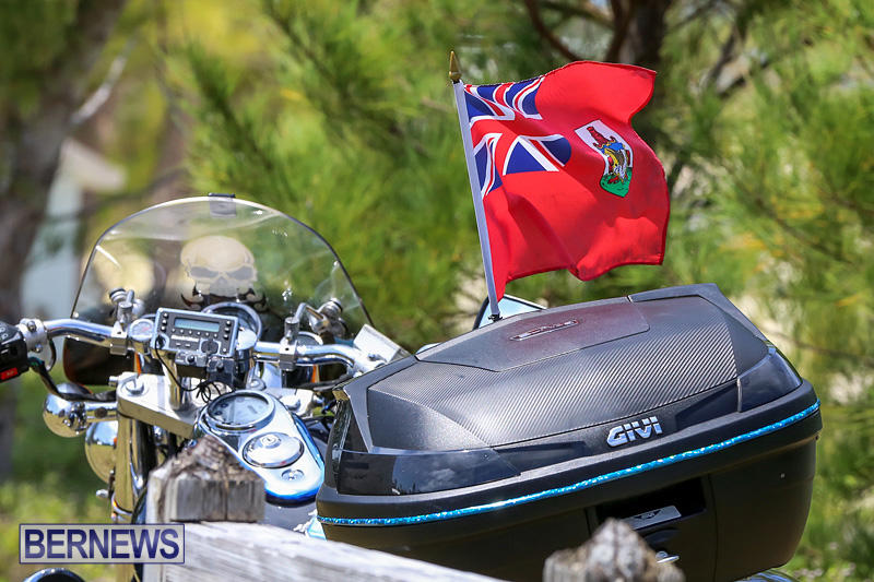 ETA-Motorcycle-Cruises-Bermuda-May-4-2016-146