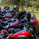 ETA Motorcycle Cruises Bermuda, May 4 2016-147