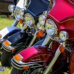 ETA Motorcycle Cruises Bermuda, May 4 2016-154