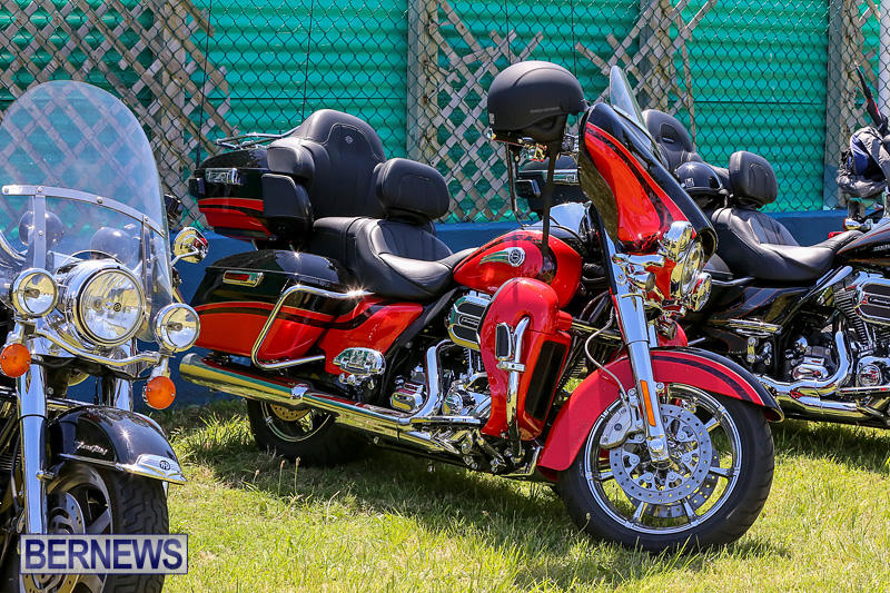 ETA-Motorcycle-Cruises-Bermuda-May-4-2016-165