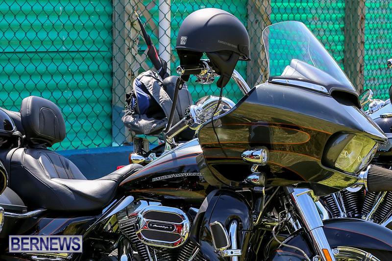 ETA-Motorcycle-Cruises-Bermuda-May-4-2016-166