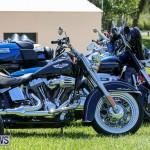 ETA Motorcycle Cruises Bermuda, May 4 2016-167