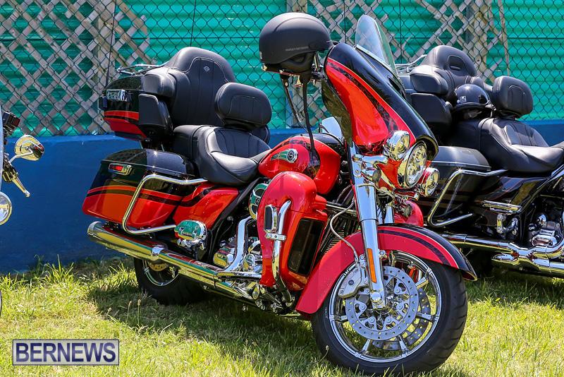 ETA-Motorcycle-Cruises-Bermuda-May-4-2016-169
