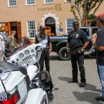 ETA Motorcycle Cruises Bermuda, May 4 2016-17