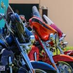 ETA Motorcycle Cruises Bermuda, May 4 2016-171