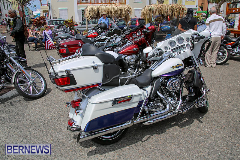 ETA-Motorcycle-Cruises-Bermuda-May-4-2016-18