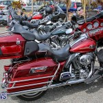 ETA Motorcycle Cruises Bermuda, May 4 2016-19