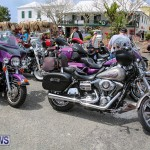 ETA Motorcycle Cruises Bermuda, May 4 2016-20