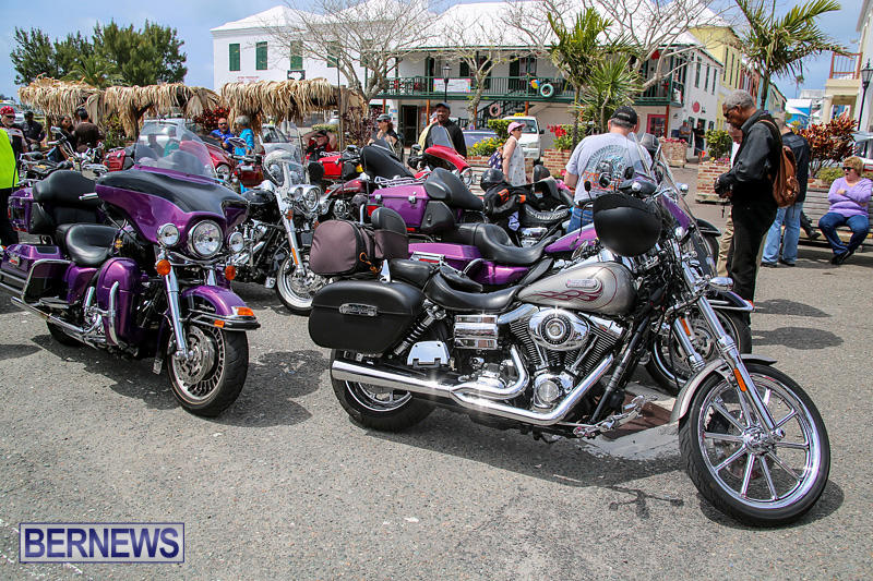 ETA-Motorcycle-Cruises-Bermuda-May-4-2016-20