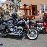ETA Motorcycle Cruises Bermuda, May 4 2016-22