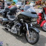 ETA Motorcycle Cruises Bermuda, May 4 2016-25