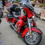ETA Motorcycle Cruises Bermuda, May 4 2016-26