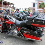 ETA Motorcycle Cruises Bermuda, May 4 2016-27