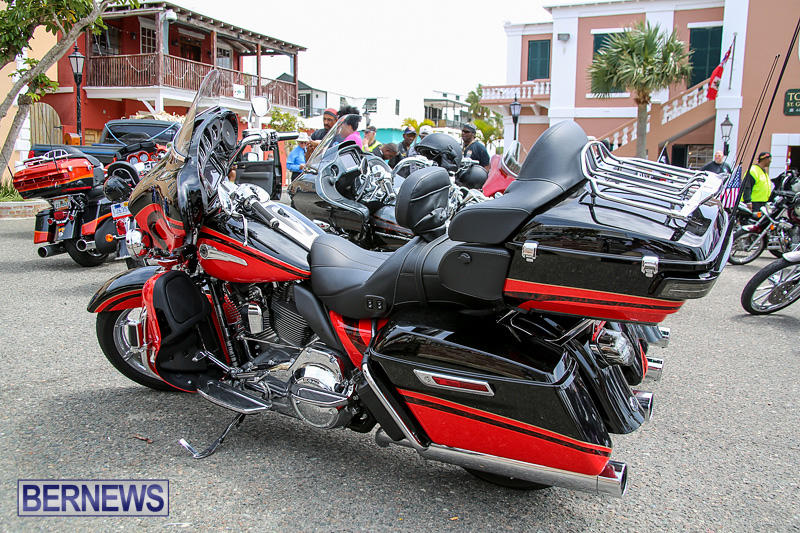 ETA-Motorcycle-Cruises-Bermuda-May-4-2016-27