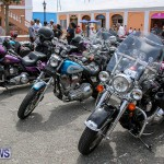 ETA Motorcycle Cruises Bermuda, May 4 2016-28