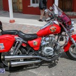 ETA Motorcycle Cruises Bermuda, May 4 2016-3