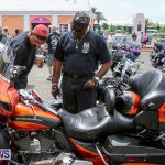 ETA Motorcycle Cruises Bermuda, May 4 2016-32