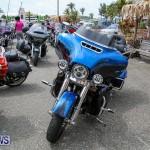 ETA Motorcycle Cruises Bermuda, May 4 2016-34