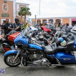 ETA Motorcycle Cruises Bermuda, May 4 2016-35