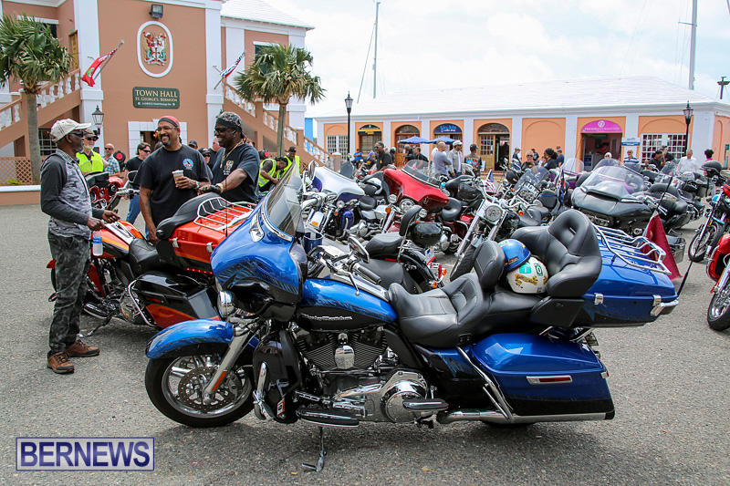 ETA-Motorcycle-Cruises-Bermuda-May-4-2016-35