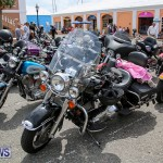 ETA Motorcycle Cruises Bermuda, May 4 2016-36