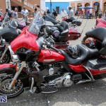 ETA Motorcycle Cruises Bermuda, May 4 2016-39