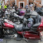 ETA Motorcycle Cruises Bermuda, May 4 2016-42