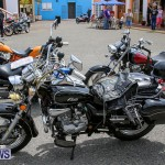 ETA Motorcycle Cruises Bermuda, May 4 2016-44